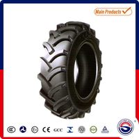 Quality professional 11.00-16 front tractor tire