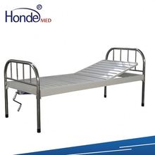 Factory Wholesale Cheap Godrej Hospital Furniture