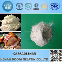Good Quality Carrageenan Jelly Powder In