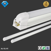 Aluminum Lamp Body Material and LED Light Source 8 foot t8 led tube