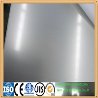 astm/aisi 321 stainless steel plate/sheet 321 Stainless Steel Price Per KG