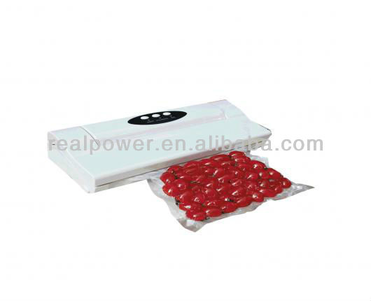 Wholesale industrial plastic hand held food vacuum sealer