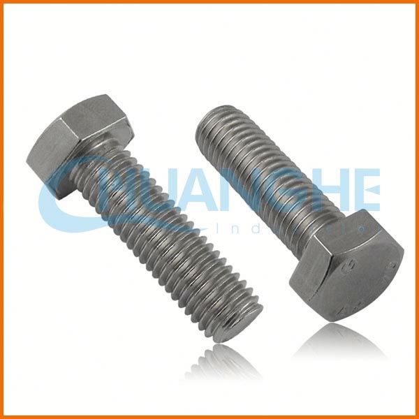 cheap wholesale din 603 bolt in china