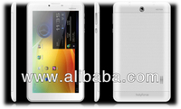"MotoVision 7"" MV-W72541M Dual Core 3G Tablet"