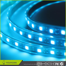 2016 Hot sale energy saving led dioden color changing led strip light WS2811