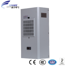 Cabinet air conditioner china /industrial air cooled chiller capacity