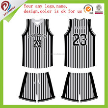 China basketball games reversible mesh basketball jersey and shorts designs jersey basketball design