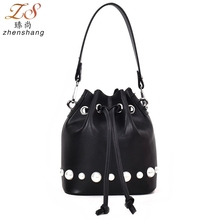 Online Cheap Price Wholesale Fancy Ladies Side Party Leather Bags Bangkok