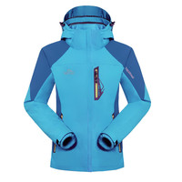 womens stylish outdoor clothing