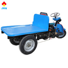 chinese manufacturer provide convenient for customer diesel tricycle