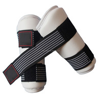 Adult/ children taekwondo protective equipment arm protective sets