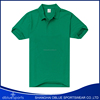 Good quality custom team colors polo t-shirt manufacturer in lahore