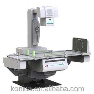 digital radiography system , DR/dr, protable dental x ray machine with high resolution panel detector