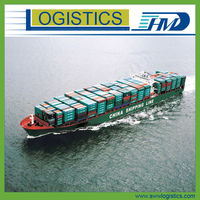 Competitive sea freight rate to Miri Malaysia ---Skype:sunnylogistics102