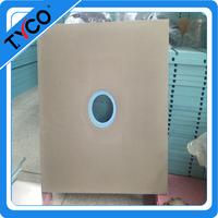 Shower Backer Board Waterproof easy installing board