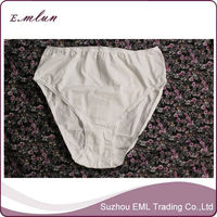 2014 sexy underwear panty for women