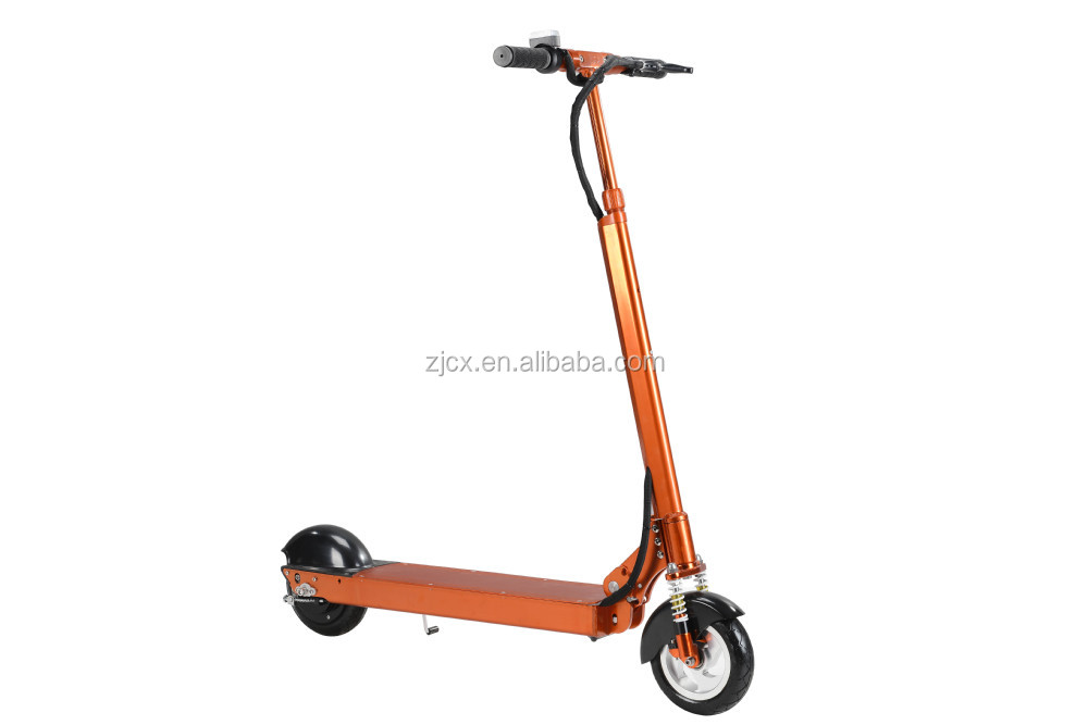 Hot sale most popular electrical scooter