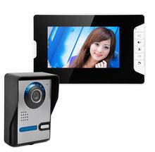 Hot Wifi Doorbell Camera Wireless Video Intercom Mobile Smart Phone Control IP Door Phone Wireless Door Peephole Viewer Phone