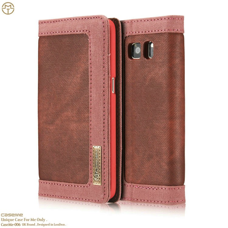 For samsung galaxy note 7 leather flip cover for samsung galaxy dubai price for samsung note 7 case