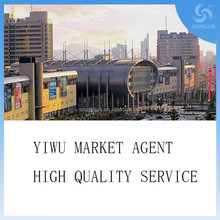 YiWu Sourcing Purchase Agent dollar shop supplier