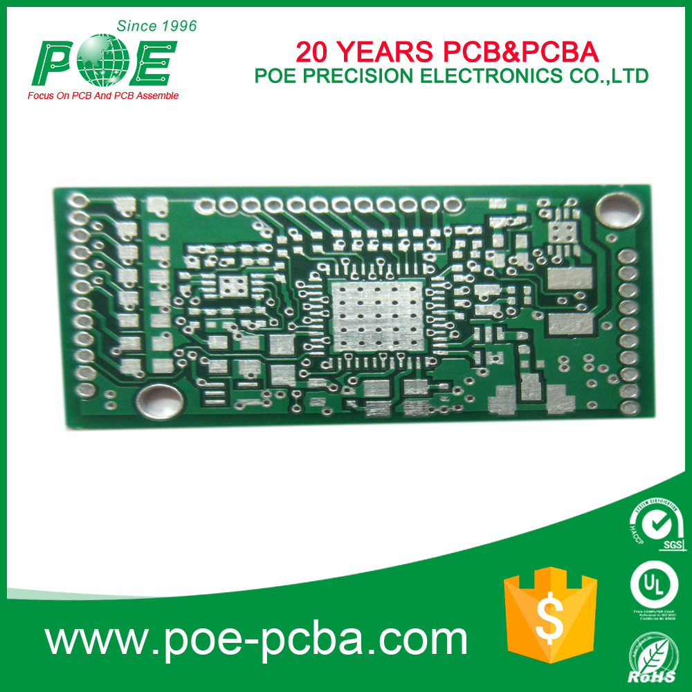 subwoofer pcb 94vo circuit boards pcb development