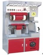 commercial machine repair
