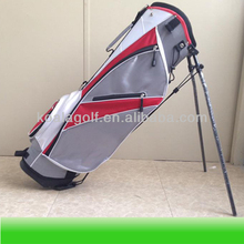 2014 Custom made golf bags and Stand golf bag,golf stand bag