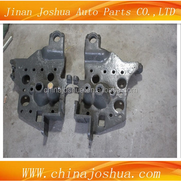 HOT!!! sino trucks Howo Model Freightliner Truck Parts
