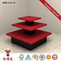 Made in china high quality products ANDY Red Kapok