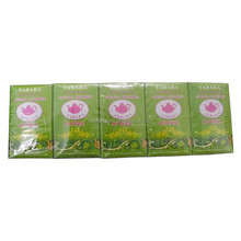 tea factory price wholesale organic chunmee green tea brands