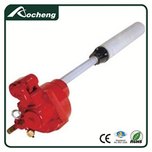 Submersible turbine/Gas station/Red jacket submersible pump STP-240