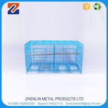 Wholesale custom high quality small animal cages