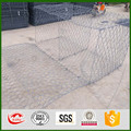 cheap cost of gabion wall/8x10cm gabions/gabion cages prices