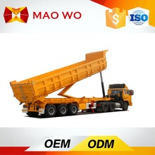 High Quality Sino Howo 10-wheel Mining Dump Truck For Sale
