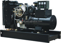price diesel generator 150 kva with factory price