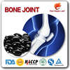 /product-gs/knee-osteoarthritis-treatment-cartilage-joint-health-care-softgel-60405895095.html