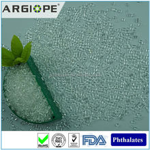 plastics modifying additive moisture absorber pc+pbt impact additives cold resisitant agent