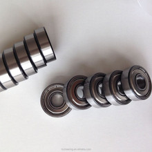 High-quality mini deep groove ball baring 16 x 31 x 10 bearing