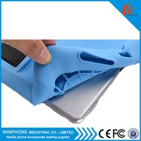 Factory cheap price for ipad mini case , For iPad Pro silicone case