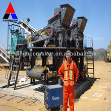 sand making equipment,marbe grinding,glass recycling machine