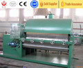 Made in china rotary drum drier