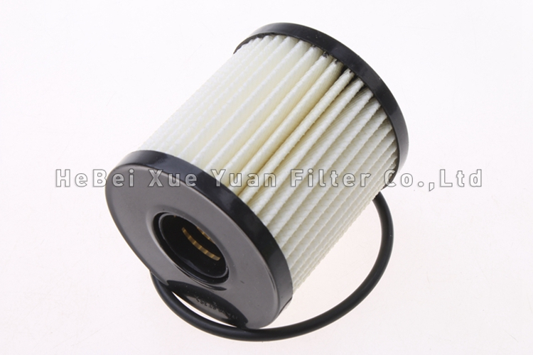 Xueyuan High Performance Car Wholesale Oil Filter 11427566327for BMW 3, 5, 6, X1
