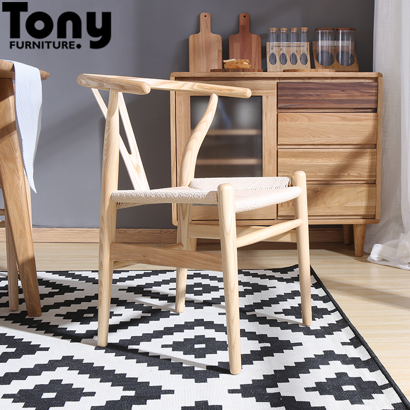 classic furniture wooden chair