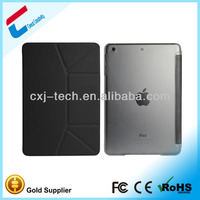 Alibaba.com in russian protective holder for tablet pc for iPad 5 protective cover