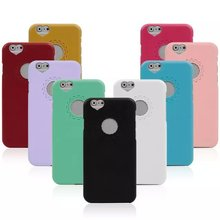 soft gel skin case,anti-shock case for iPhone, customize cell phone back cover