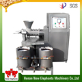 6Yl-68A Small Sunflower Oil Press Machine