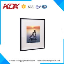 Promotion 3D Oil Painting Modern Decorative Hologram 3D Flower Pictures