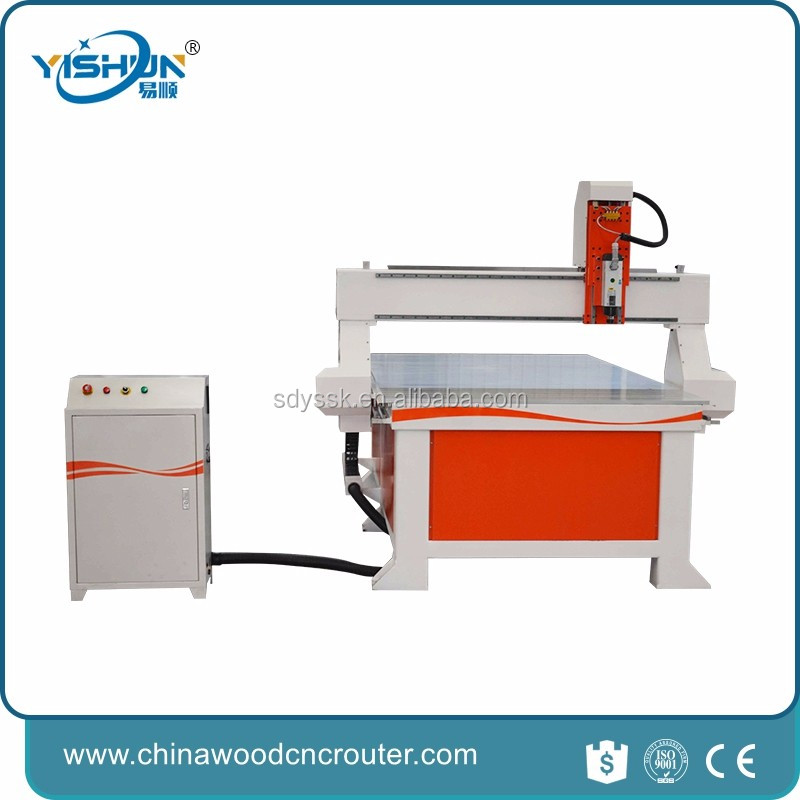 cnc router wood working machine 5 axis cnc machine