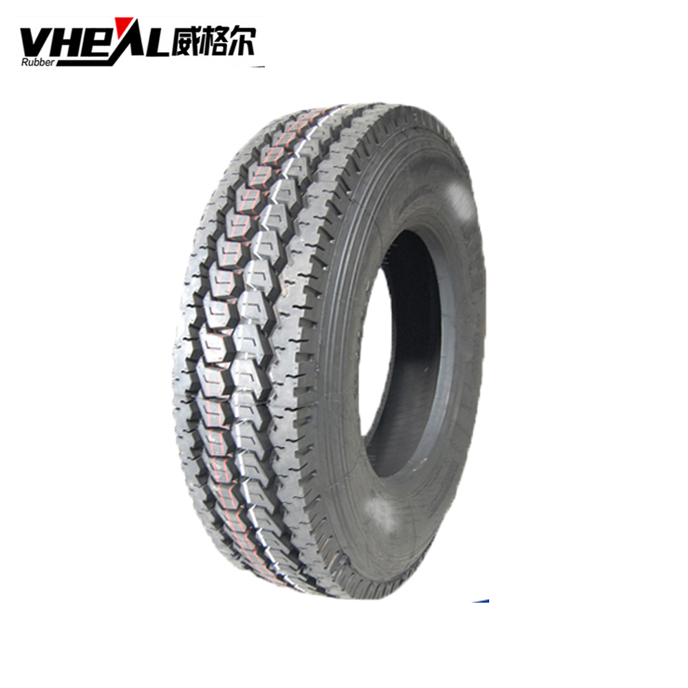 Hot sale heavy truck tire bus 315/80r22.5 gold china supplier 900r20 for duty tires all steel radial popular sizes 11r22.5