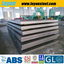 Grade A830-C1045 ASTM High Carbon Steel Plate with competitive price